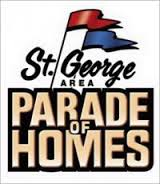 st george parade picture