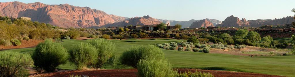 st-george-golf-course-crop